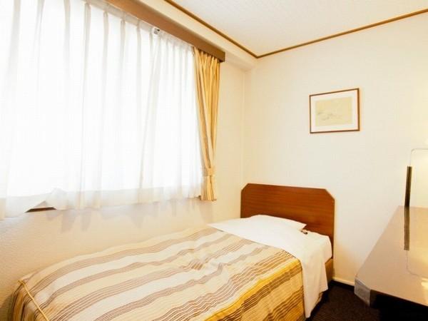 清水シティホテル 関連画像 2枚目 楽天トラベル提供