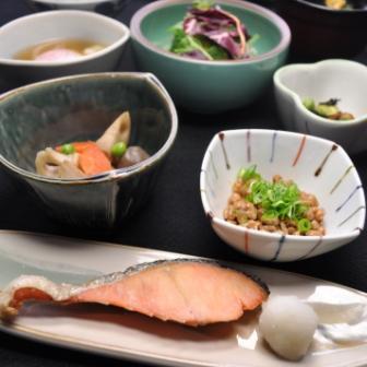 倉吉シティホテル 関連画像 3枚目 楽天トラベル提供