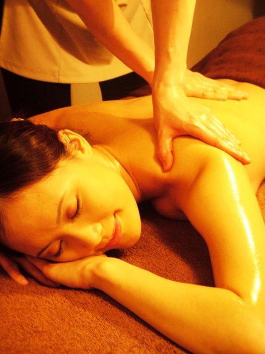 神戸北野ホテル 関連画像 2枚目 楽天トラベル提供