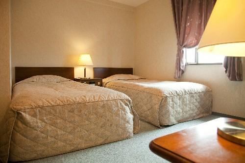 ビジネスホテル セントラル<千葉県> 関連画像 1枚目 楽天トラベル提供