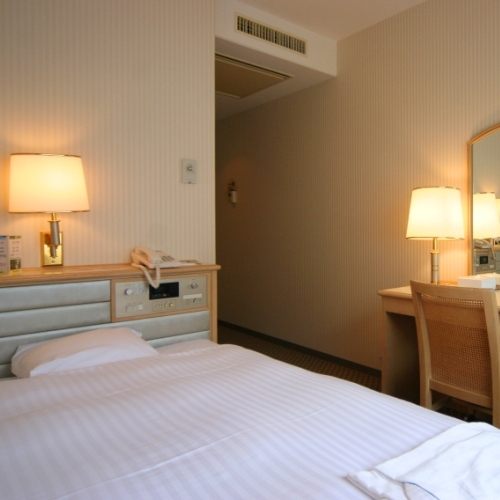 Book Early and Save! Room Only Plan
