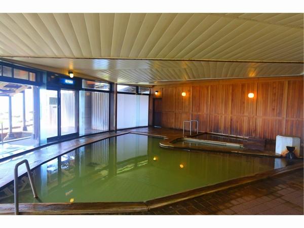 男鹿桜島リゾートHOTELきららか 関連画像 3枚目 楽天トラベル提供
