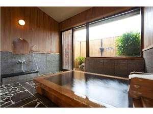 原鶴温泉 花と湯の宿 やぐるま荘 関連画像 3枚目 楽天トラベル提供