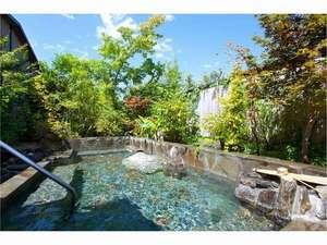 原鶴温泉 花と湯の宿 やぐるま荘 関連画像 2枚目 楽天トラベル提供