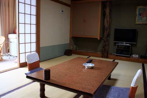 原鶴温泉 花と湯の宿 やぐるま荘 関連画像 1枚目 楽天トラベル提供