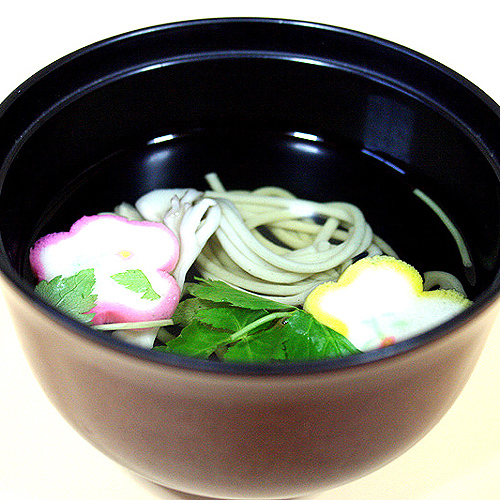 信州渋温泉 ホテル西正 関連画像 2枚目 楽天トラベル提供