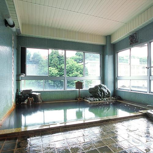 信州渋温泉 ホテル西正 関連画像 1枚目 楽天トラベル提供