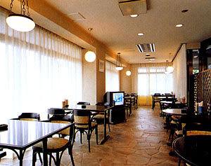 久米川ウイングホテル 関連画像 1枚目 楽天トラベル提供