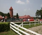 りんどう湖ファミリー牧場
