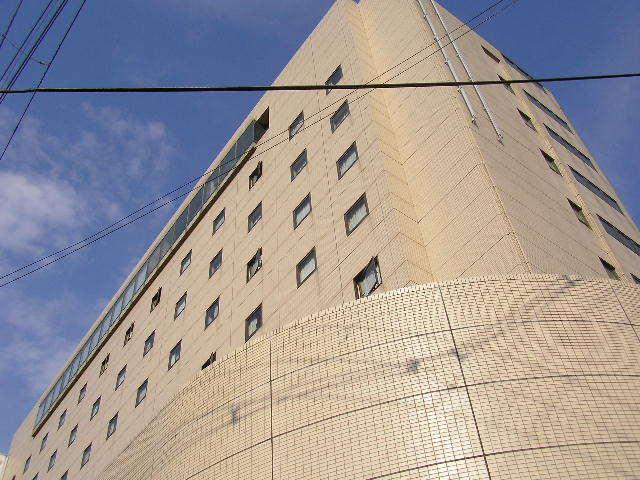 会津若松ワシントンホテル 関連画像 3枚目 楽天トラベル提供