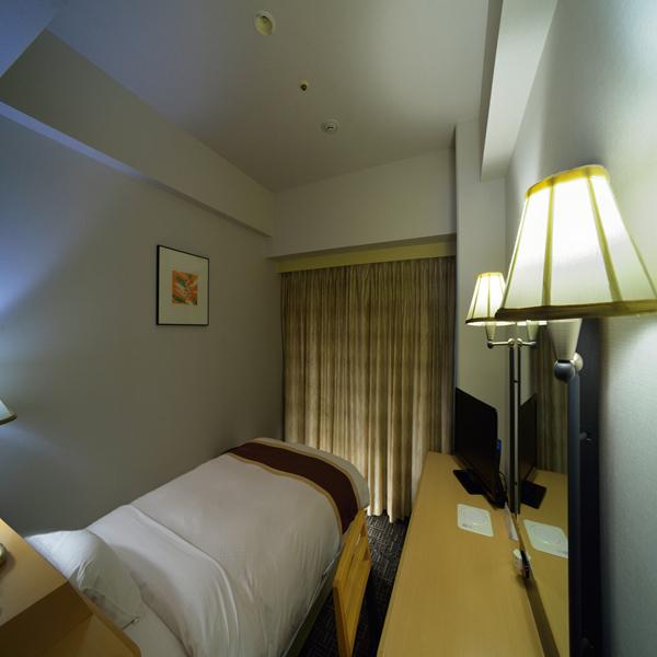 キャナルシティ・福岡ワシントンホテル 関連画像 2枚目 楽天トラベル提供