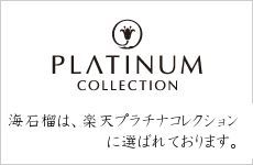 楽天PLATINUM