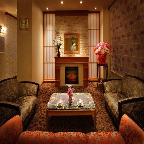 《別邸・1泊2食》リラックスステイ☆お得に旅館に泊まって旅行を楽しもう♪《現金特価》