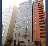 【ショートステイ】夜22時〜朝8時のご利用限定!素泊り JR浜松駅南口から徒歩1分