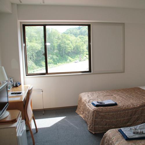 うたのぼりグリーンパークホテル 関連画像 1枚目 楽天トラベル提供