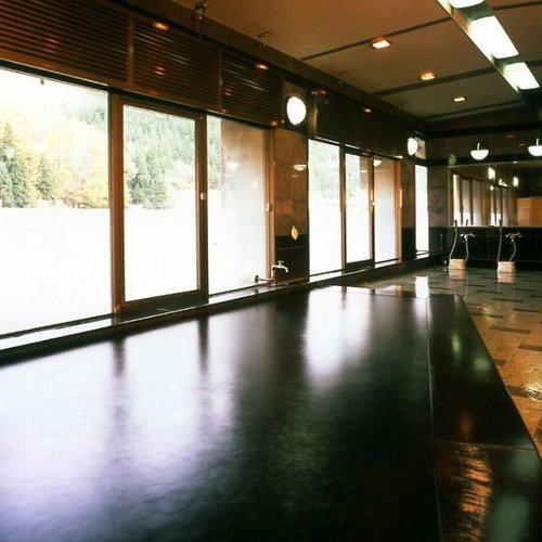 鶯宿温泉 ホテル加賀助 関連画像 3枚目 楽天トラベル提供