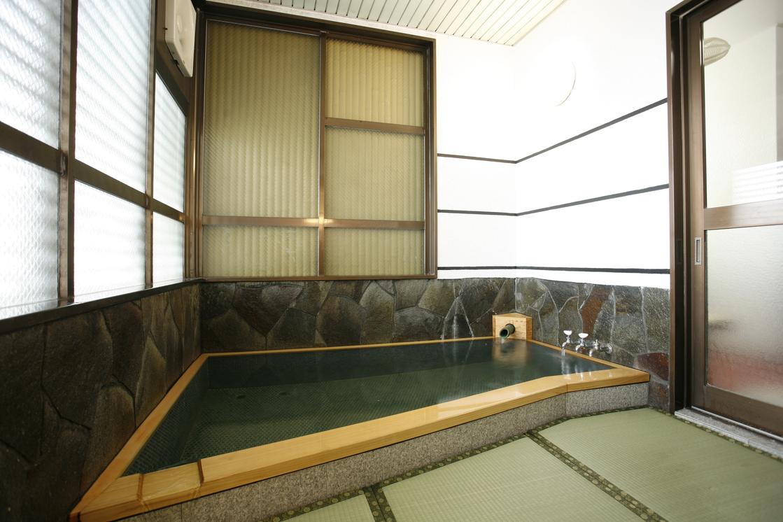 おごと温泉 湖畔の宿 雄琴荘 関連画像 2枚目 楽天トラベル提供