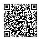 ラッソモバイルサイトQRコード