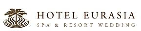 舞浜ホテルロゴ