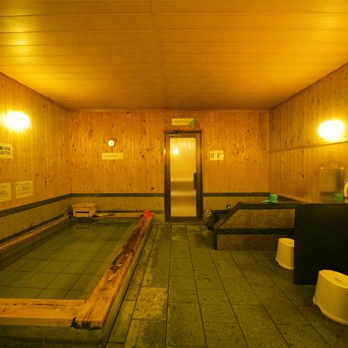 時之栖 沼津インターグランドホテル 関連画像 2枚目 楽天トラベル提供