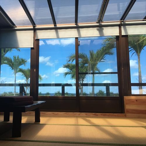 【さき楽45】〜45日前までの予約がお得!海辺の隠れ家で沖縄を満喫〜【素泊り】