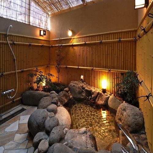 嬉野温泉 隠宿 華の雫 関連画像 1枚目 楽天トラベル提供