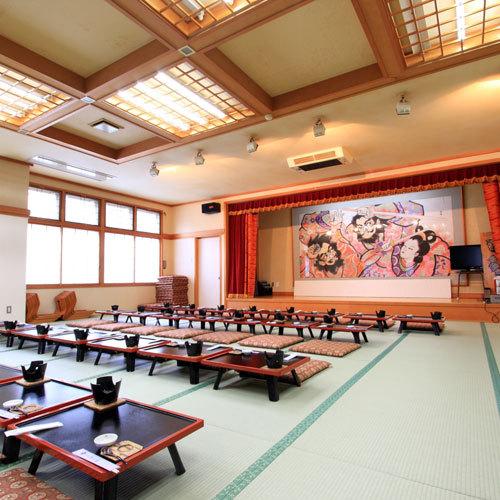 津軽藩本陣の宿 旅館 柳の湯 関連画像 4枚目 楽天トラベル提供