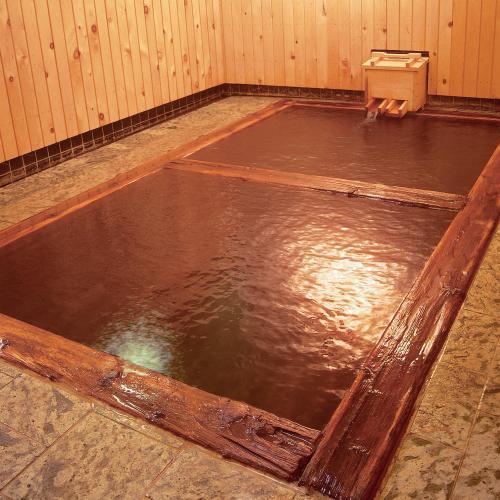 津軽藩本陣の宿 旅館 柳の湯 関連画像 2枚目 楽天トラベル提供