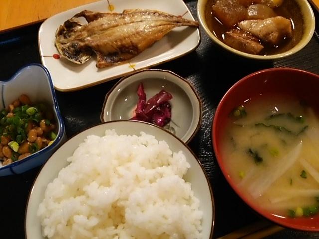 掛川ビジネスホテル駅南 関連画像 2枚目 楽天トラベル提供