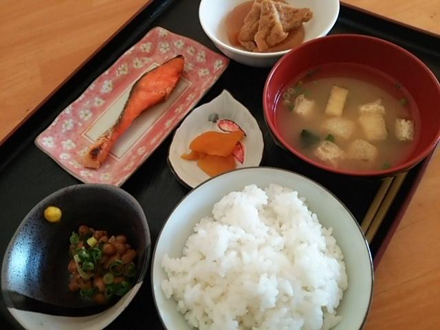 掛川ビジネスホテル駅南 関連画像 1枚目 楽天トラベル提供