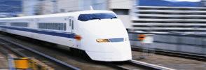 交通機関でも車でもアクセス便利なエルカーサ南福岡
