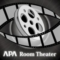 【VODカード付プラン】100作品以上の映画をお部屋で満喫!