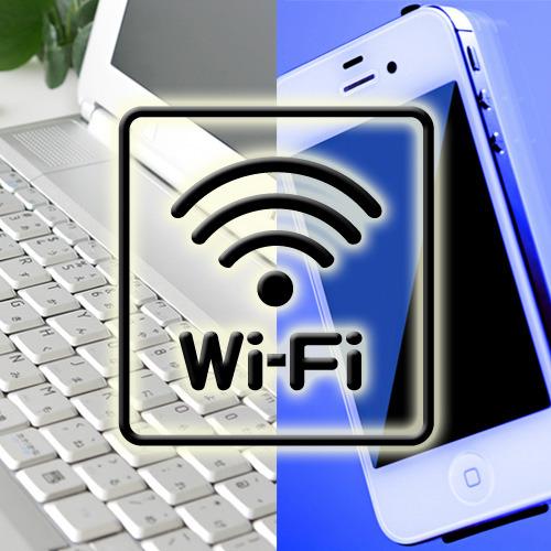 全室Wi-Fi利用可能☆連泊割引■3連泊以上【素泊まり(食事なし)】