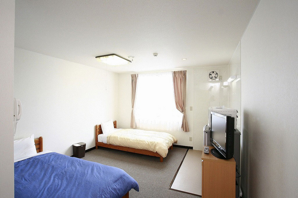 onahama singles Onahama green hotel in iwaki on hotelscom and earn rewards nights collect 10 nights get 1 free read 1 genuine guest reviews for onahama green hotel.