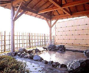 形原温泉 鈴岡 関連画像 1枚目 楽天トラベル提供