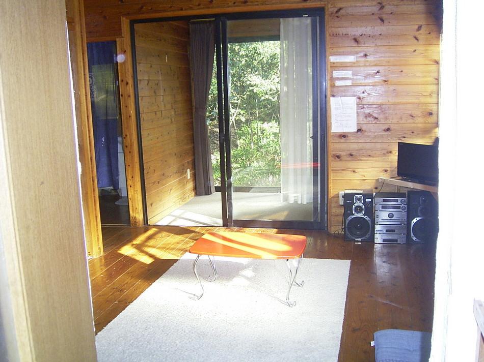 ゆすの木 関連画像 4枚目 楽天トラベル提供