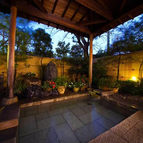 ホテル松風 関連画像 4枚目 楽天トラベル提供