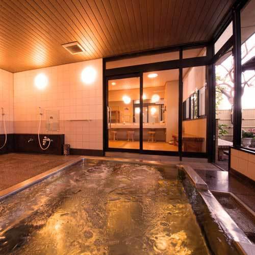 ホテル松風 関連画像 1枚目 楽天トラベル提供