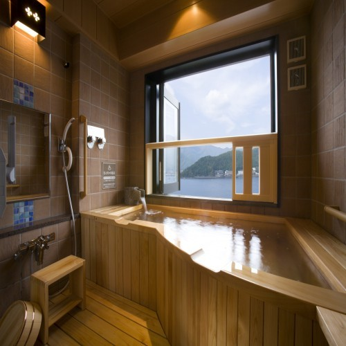Only 1 Room(s)/Day!ONSEN(Hot Spring) Plan