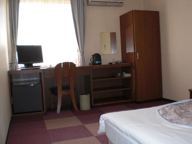 ビジネスホテルいずみ 関連画像 2枚目 楽天トラベル提供
