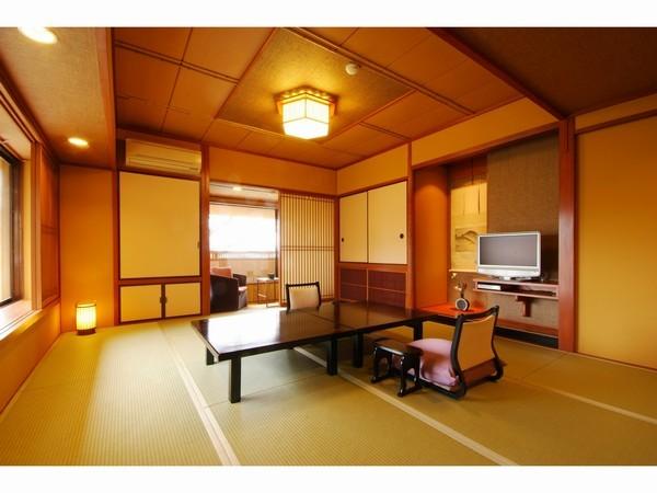 京都 嵐山温泉・彩四季の宿 花筏 関連画像 3枚目 楽天トラベル提供