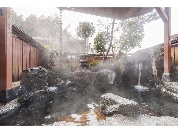 榮泉閣 関連画像 2枚目 楽天トラベル提供