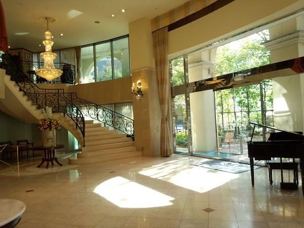 湘南クリスタルホテル 関連画像 2枚目 楽天トラベル提供