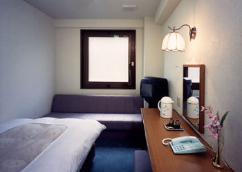 当日予約OK】今日泊まれる 宿・ホテル」横浜・川崎の宿・ホテル・旅館 【るるぶトラベル】で宿泊予約 1ページ