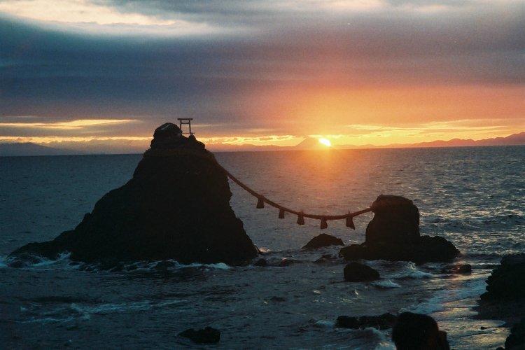海辺の旅館 浜千代館 関連画像 1枚目 楽天トラベル提供