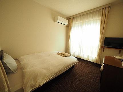 Cheap hotel OSAKA - ibis Styles Osaka