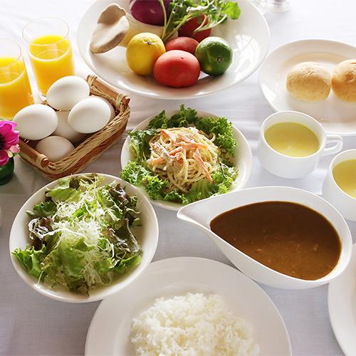 【早得28】早めの予約を待っとうけんね♪『朝食無料!クチコミで人気の朝カレー』小倉駅徒歩1分★さき楽