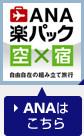 ANA楽パック|ホテルニュー栃木屋