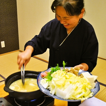 Rakuten Travel Only! Gourmet Plan