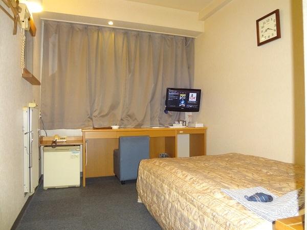 あさのホテル 関連画像 2枚目 楽天トラベル提供